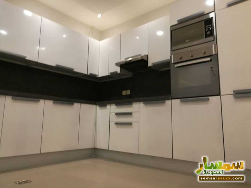 Photo 10 - Apartment 4 bedrooms 3 baths 152 sqm For Sale Riyadh Ar Riyad