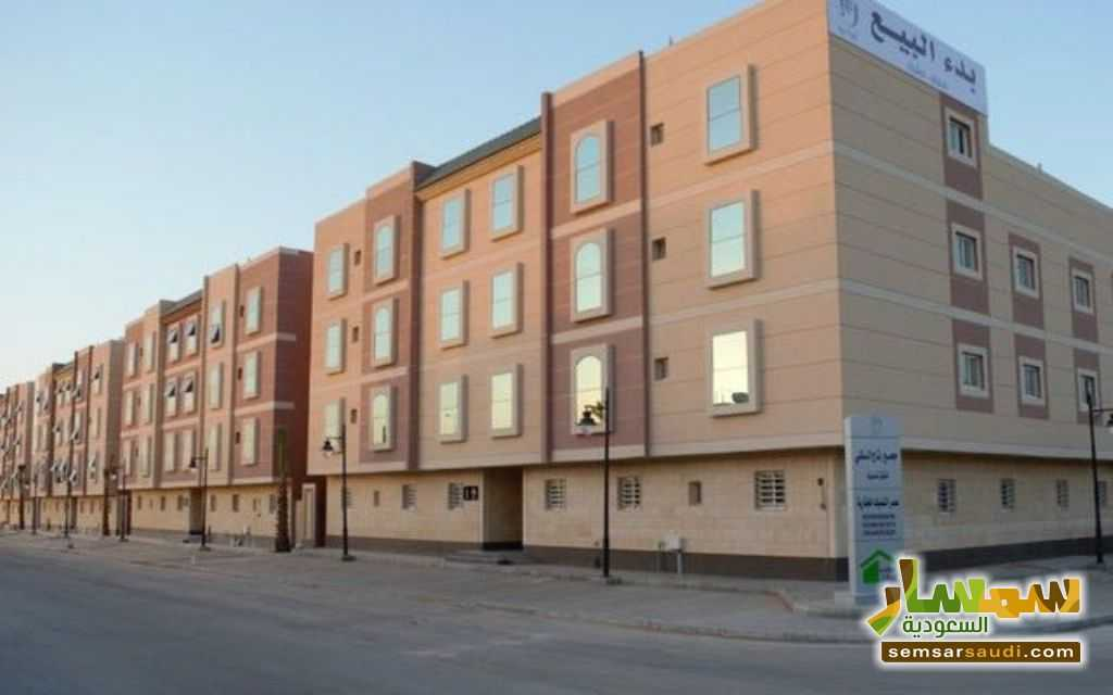 Photo 11 - Apartment 4 bedrooms 3 baths 152 sqm For Sale Riyadh Ar Riyad
