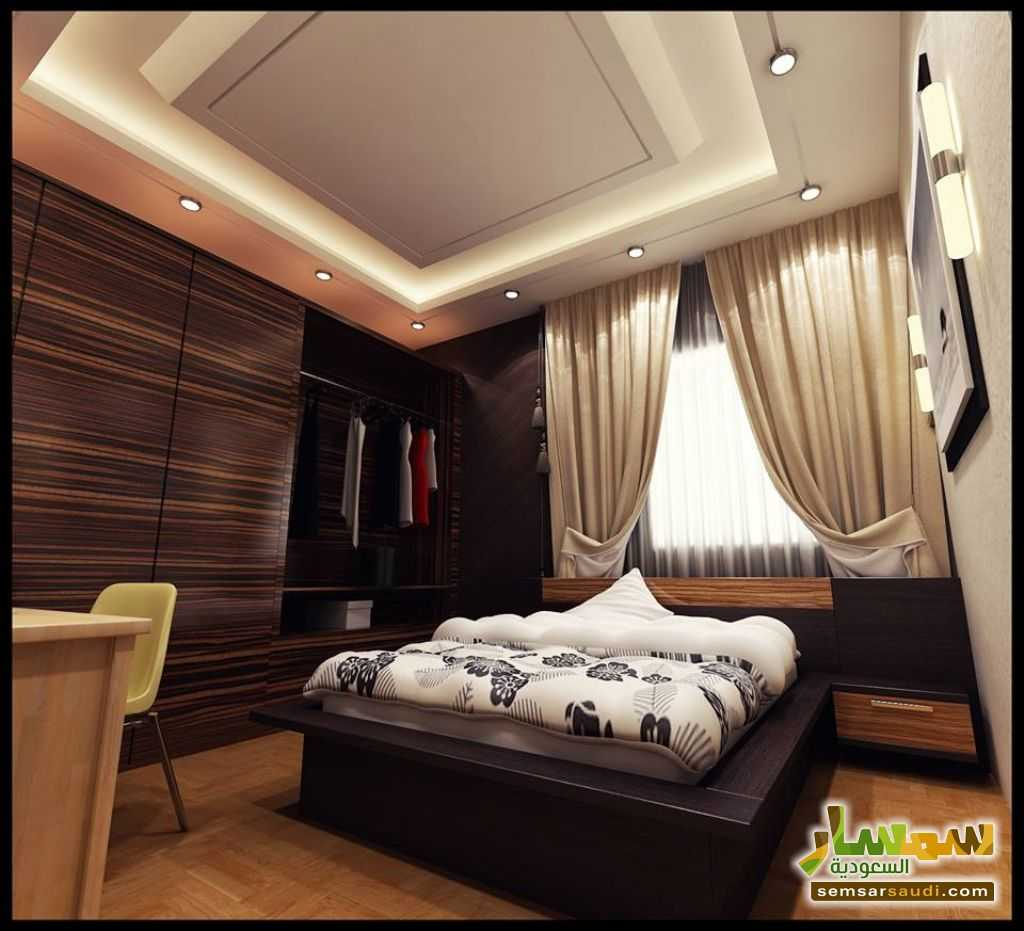 Photo 4 - Apartment 4 bedrooms 3 baths 152 sqm For Sale Riyadh Ar Riyad