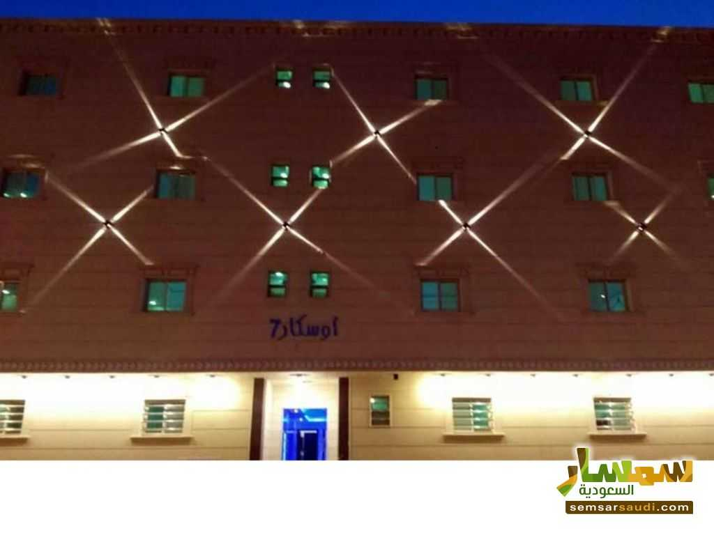 Photo 1 - Apartment 3 bedrooms 3 baths 169 sqm super lux For Sale Riyadh Ar Riyad