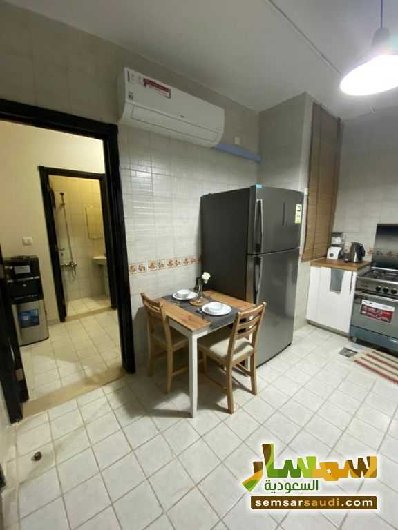 Ad Photo: Apartment 5 bedrooms 3 baths 156 sqm in Riyadh  Ar Riyad