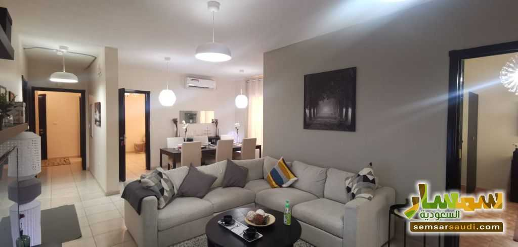 Photo 2 - Apartment 5 bedrooms 3 baths 156 sqm For Sale Riyadh Ar Riyad