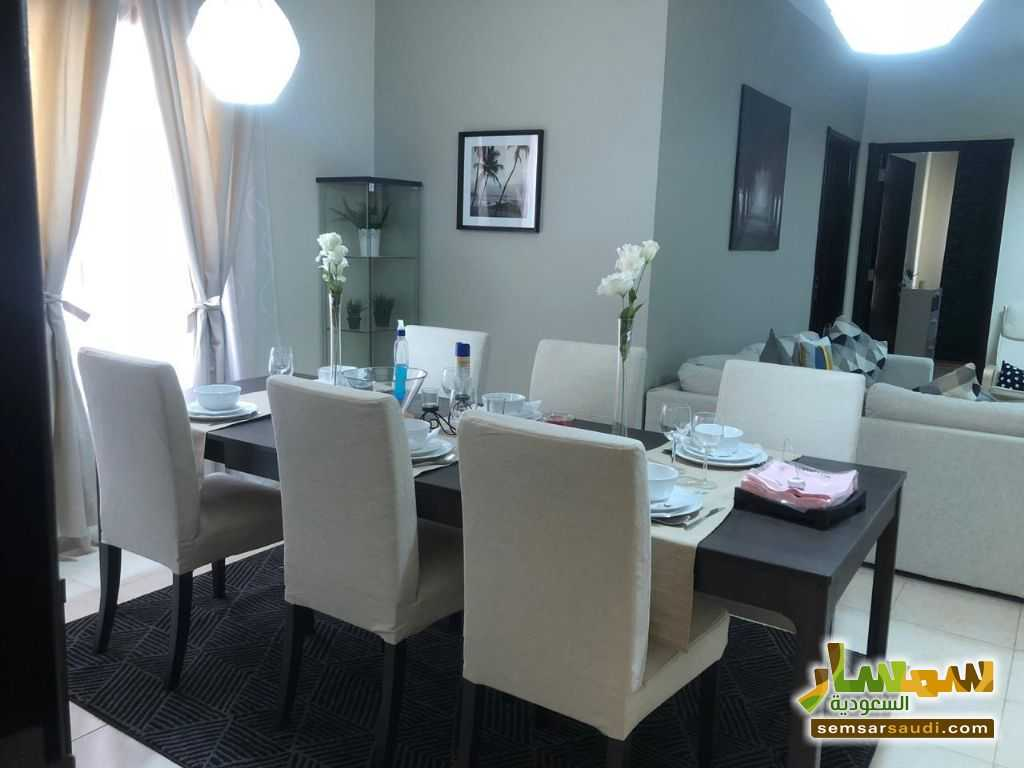 Photo 4 - Apartment 5 bedrooms 3 baths 156 sqm For Sale Riyadh Ar Riyad