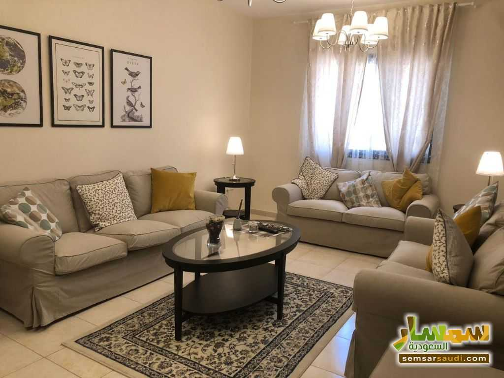 Photo 5 - Apartment 5 bedrooms 3 baths 156 sqm For Sale Riyadh Ar Riyad