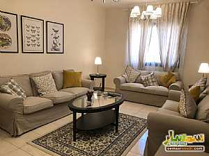 Apartment 5 bedrooms 3 baths 156 sqm For Sale Riyadh Ar Riyad - 5