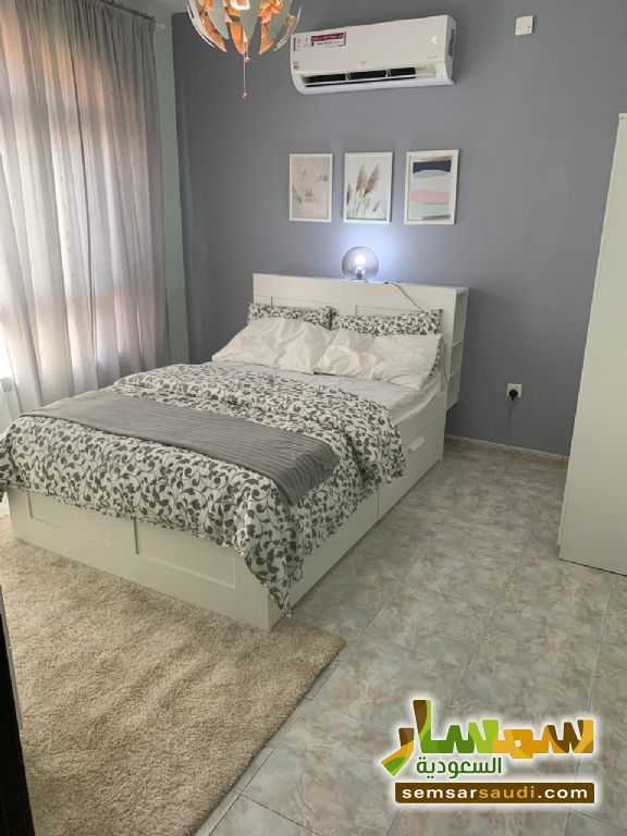 Photo 8 - Apartment 5 bedrooms 3 baths 156 sqm For Sale Riyadh Ar Riyad