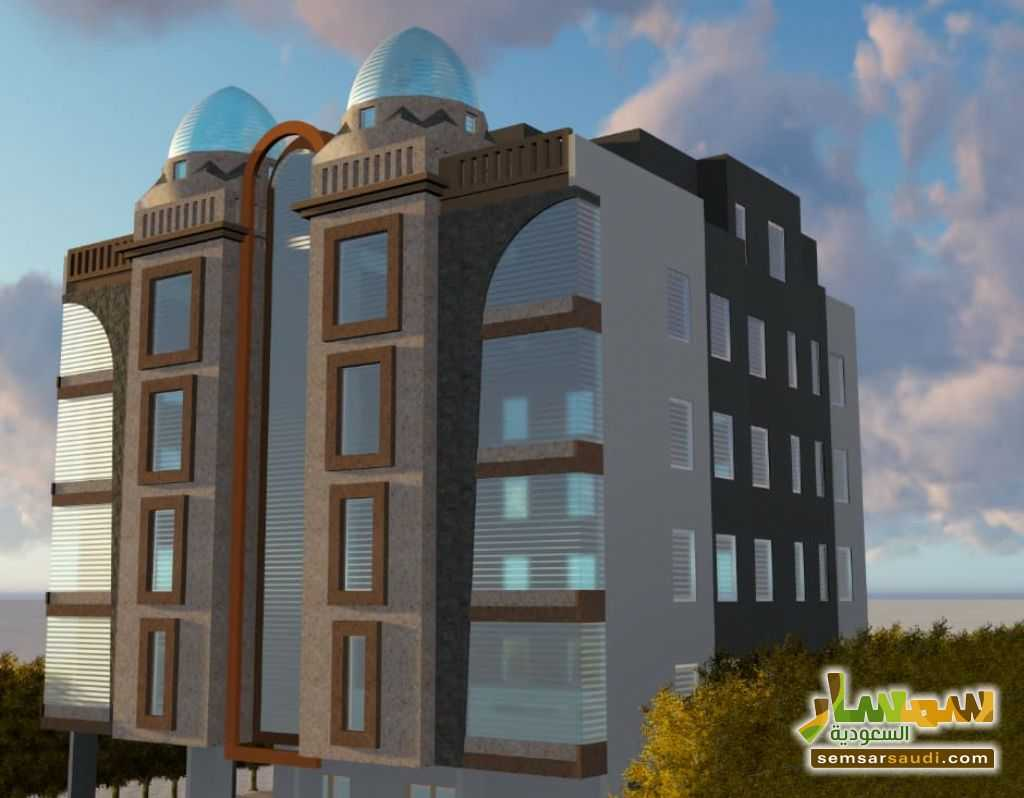 Photo 1 - Apartment 6 bedrooms 4 baths 195 sqm extra super lux For Sale Jeddah Makkah