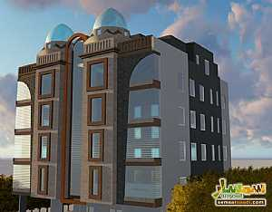 Ad Photo: Apartment 6 bedrooms 4 baths 195 sqm extra super lux in Jeddah  Makkah