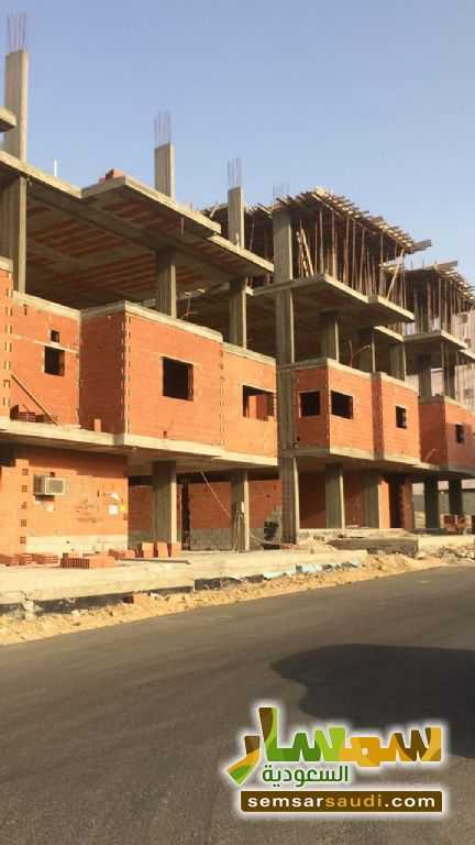 Photo 3 - Apartment 6 bedrooms 4 baths 195 sqm extra super lux For Sale Jeddah Makkah