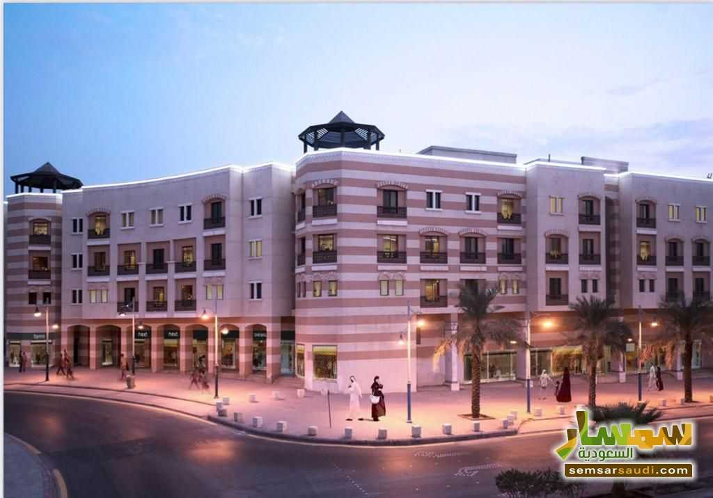 Ad Photo: Apartment 4 bedrooms 2 baths 211 sqm in Riyadh  Ar Riyad