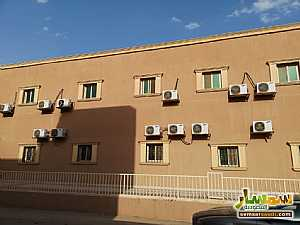 Ad Photo: Apartment 4 bedrooms 2 baths 130 sqm in Riyadh  Ar Riyad