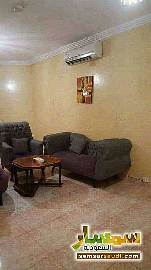 Ad Photo: Apartment 2 bedrooms 2 baths 40 sqm super lux in Buraydah  Al Qasim