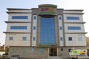 Ad Photo: Apartment 2 bedrooms 2 baths 150 sqm lux in Saudi Arabia