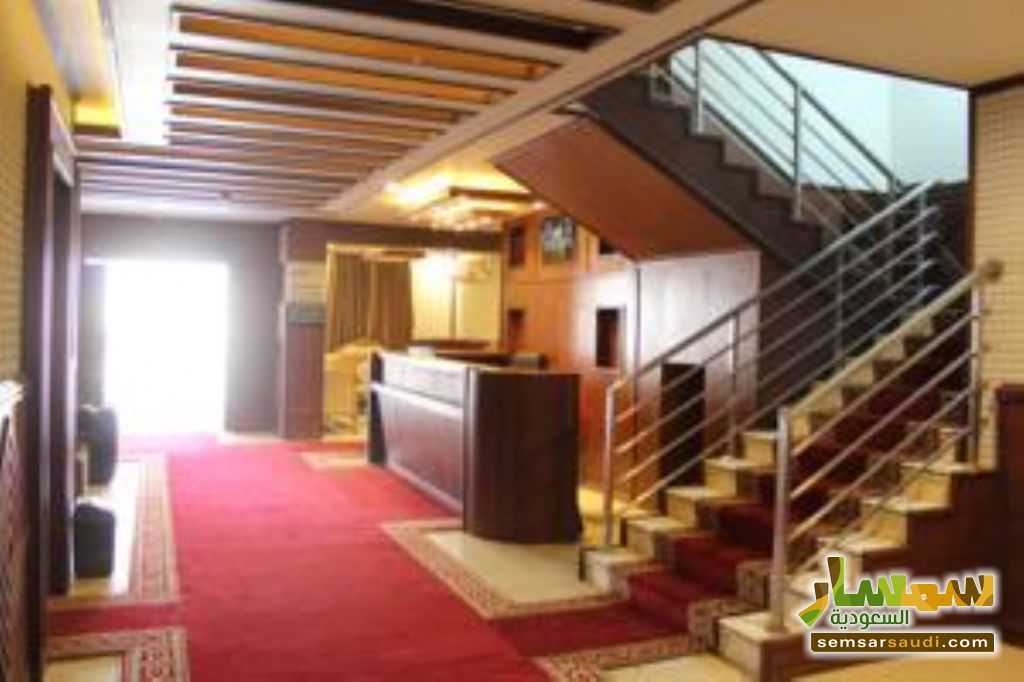 Photo 2 - Apartment 2 bedrooms 2 baths 150 sqm lux For Rent Riyadh Ar Riyad