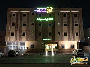 Ad Photo: Apartment 2 bedrooms 2 baths 20000 sqm lux in Riyadh  Ar Riyad