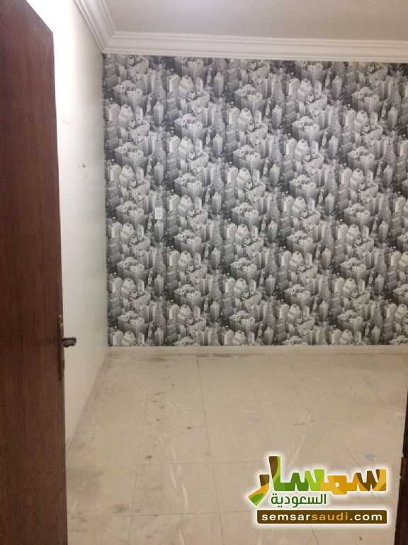 Photo 1 - Apartment 2 bedrooms 2 baths 125 sqm lux For Rent Ad Dammam Ash Sharqiyah