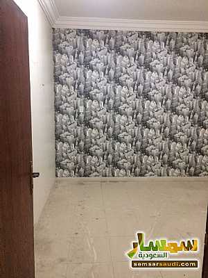 Ad Photo: Apartment 2 bedrooms 2 baths 125 sqm lux in Ad Dammam  Ash Sharqiyah