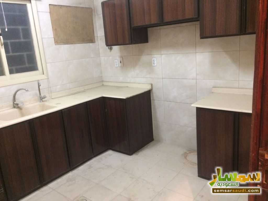 Photo 2 - Apartment 2 bedrooms 2 baths 125 sqm lux For Rent Ad Dammam Ash Sharqiyah