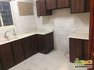Apartment 2 bedrooms 2 baths 125 sqm lux For Rent Ad Dammam Ash Sharqiyah - 2