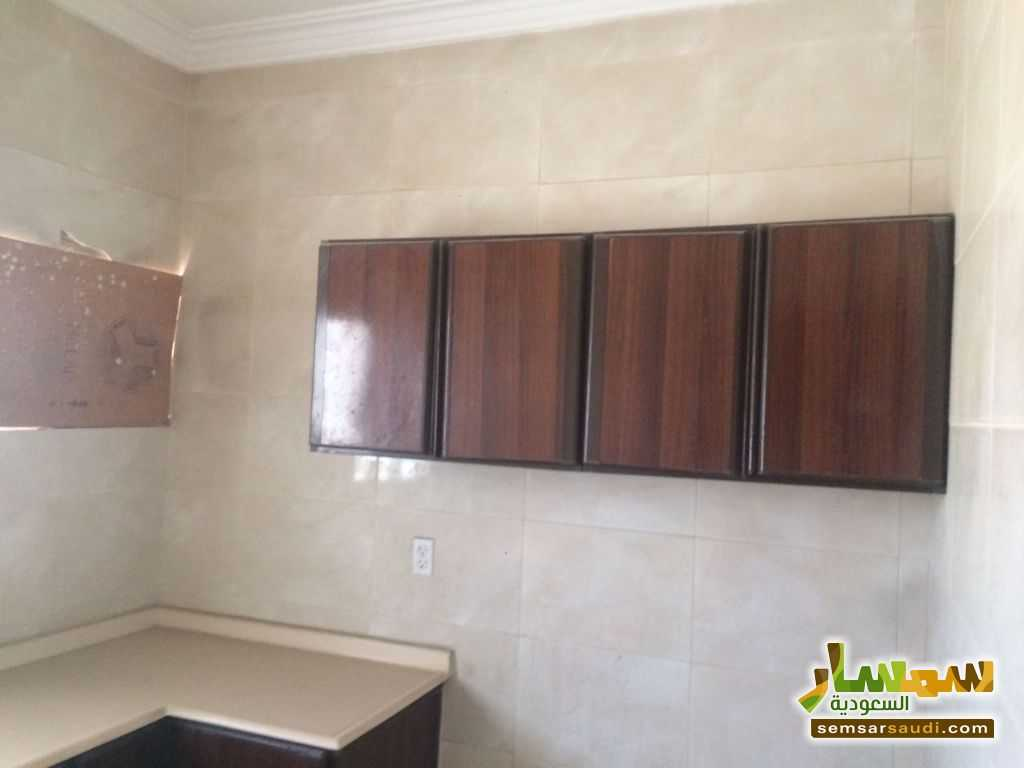 Photo 3 - Apartment 2 bedrooms 2 baths 125 sqm lux For Rent Ad Dammam Ash Sharqiyah