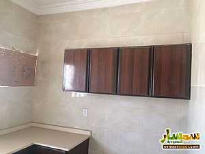 Apartment 2 bedrooms 2 baths 125 sqm lux For Rent Ad Dammam Ash Sharqiyah - 3