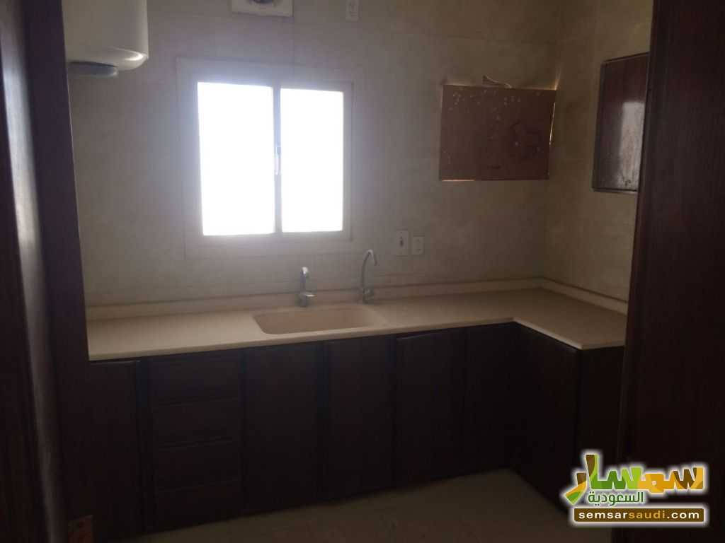 Photo 4 - Apartment 2 bedrooms 2 baths 125 sqm lux For Rent Ad Dammam Ash Sharqiyah