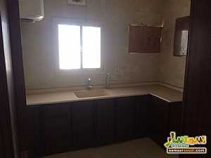 Apartment 2 bedrooms 2 baths 125 sqm lux For Rent Ad Dammam Ash Sharqiyah - 4