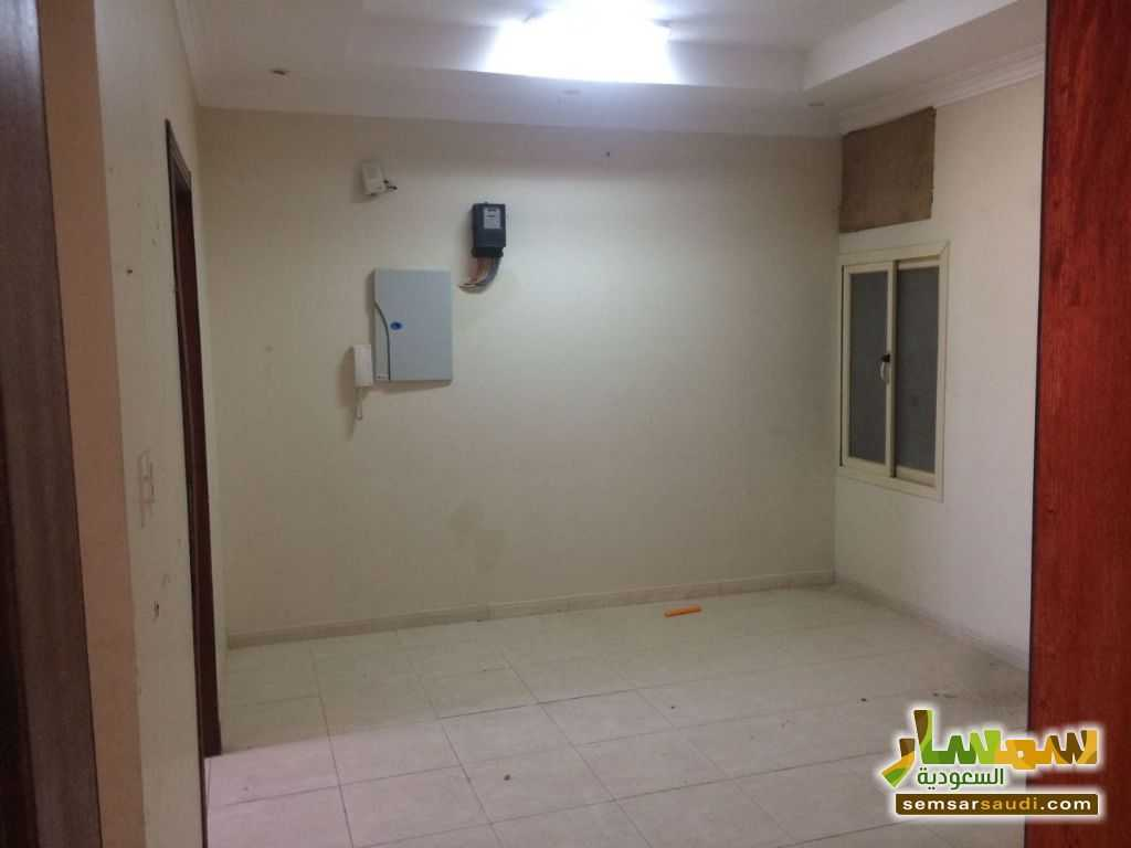 Photo 5 - Apartment 2 bedrooms 2 baths 125 sqm lux For Rent Ad Dammam Ash Sharqiyah