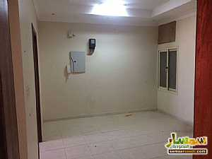 Apartment 2 bedrooms 2 baths 125 sqm lux For Rent Ad Dammam Ash Sharqiyah - 5
