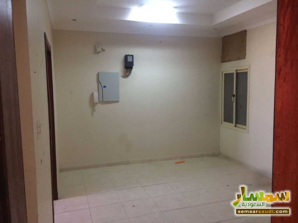 Photo 6 - Apartment 2 bedrooms 2 baths 125 sqm lux For Rent Ad Dammam Ash Sharqiyah