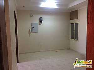 Apartment 2 bedrooms 2 baths 125 sqm lux For Rent Ad Dammam Ash Sharqiyah - 6