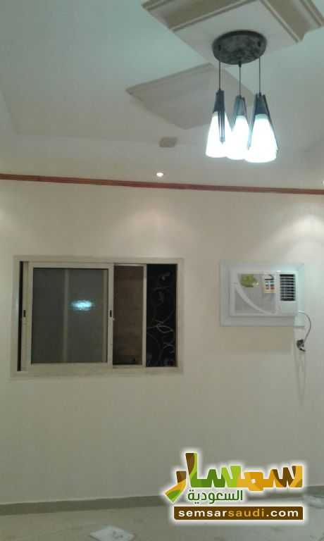 Photo 1 - Apartment 1 bedroom 1 bath 100 sqm For Rent Riyadh Ar Riyad