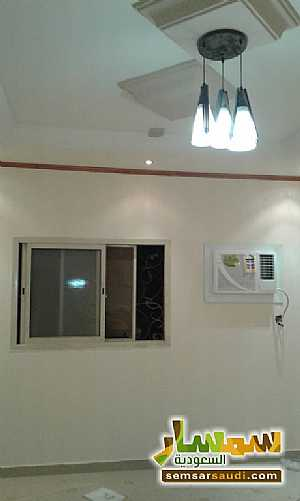 Ad Photo: Apartment 1 bedroom 1 bath 100 sqm in Riyadh  Ar Riyad