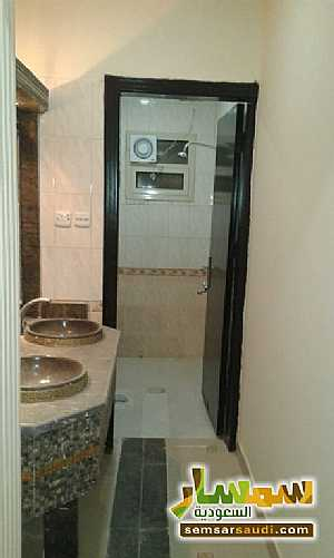 Ad Photo: Apartment 1 bedroom 1 bath 59 sqm in Ar Riyad