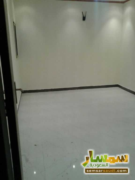 Photo 2 - Apartment 1 bedroom 1 bath 120 sqm extra super lux For Rent Riyadh Ar Riyad