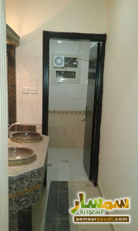 Photo 2 - Apartment 1 bedroom 1 bath 100 sqm For Rent Riyadh Ar Riyad