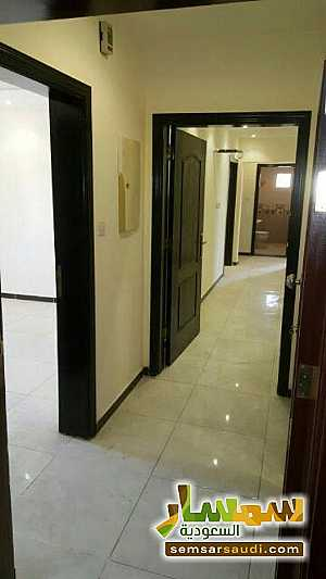 Ad Photo: Apartment 5 bedrooms 3 baths 147 sqm extra super lux in Jeddah  Makkah