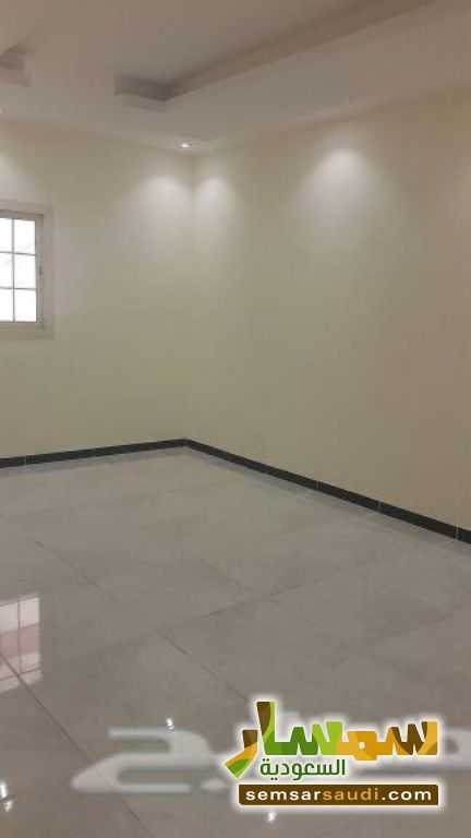 Photo 3 - Apartment 3 bedrooms 2 baths 117 sqm super lux For Sale Jeddah Makkah