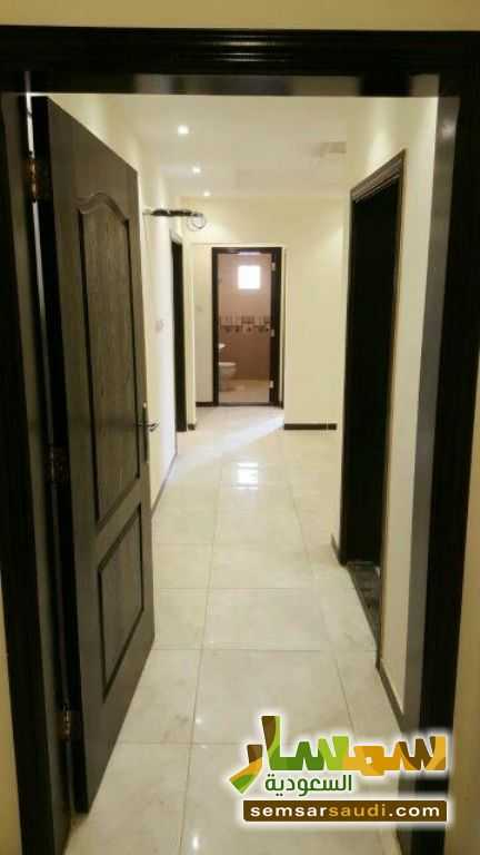 Photo 4 - Apartment 3 bedrooms 2 baths 117 sqm super lux For Sale Jeddah Makkah