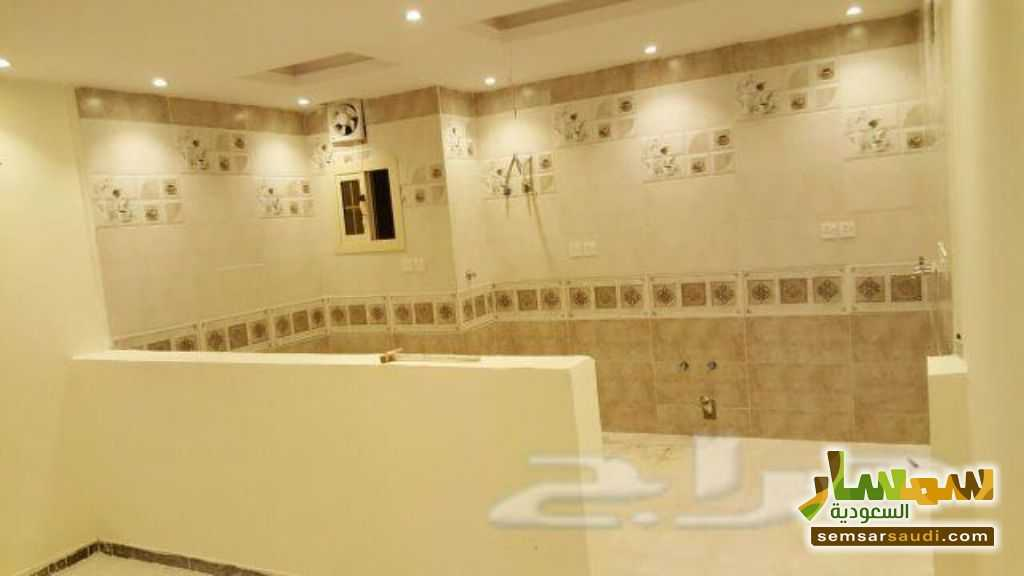 Photo 1 - Apartment 4 bedrooms 3 baths 120 sqm extra super lux For Sale Jeddah Makkah