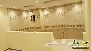 Ad Photo: Apartment 4 bedrooms 3 baths 120 sqm extra super lux in Jeddah  Makkah