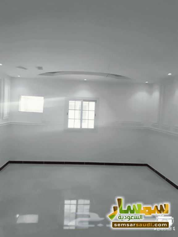 Photo 3 - Apartment 4 bedrooms 3 baths 120 sqm extra super lux For Sale Jeddah Makkah