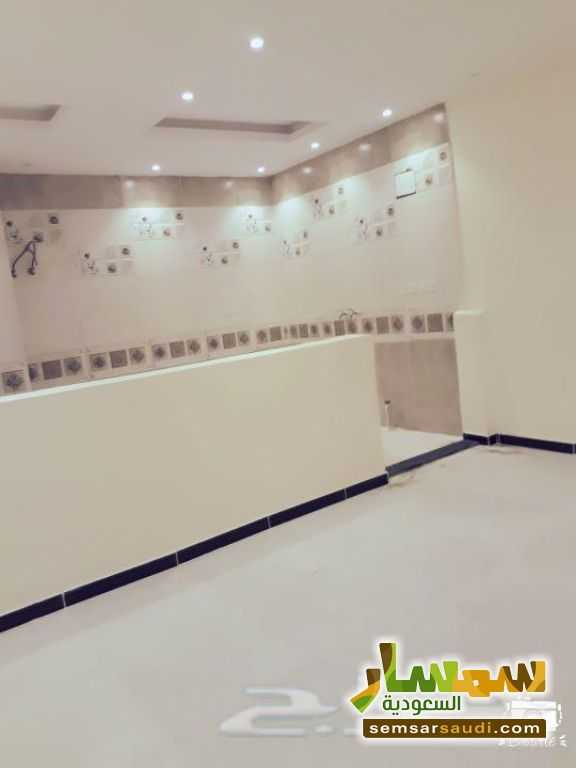 Photo 4 - Apartment 4 bedrooms 3 baths 120 sqm extra super lux For Sale Jeddah Makkah