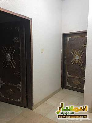 Ad Photo: Apartment 3 bedrooms 2 baths 925 sqm in Riyadh  Ar Riyad