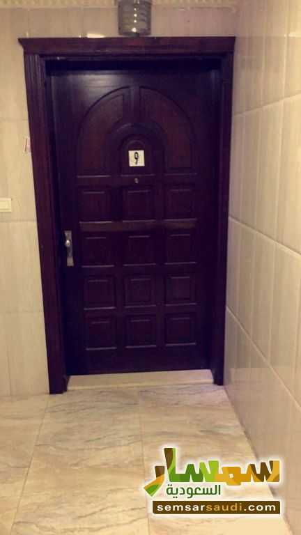 Photo 10 - Apartment 1 bedroom 1 bath 70 sqm super lux For Rent Jeddah Makkah