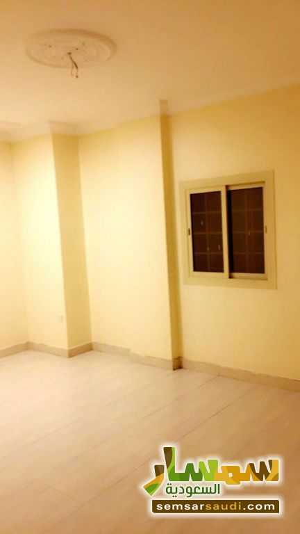 Photo 11 - Apartment 1 bedroom 1 bath 70 sqm super lux For Rent Jeddah Makkah