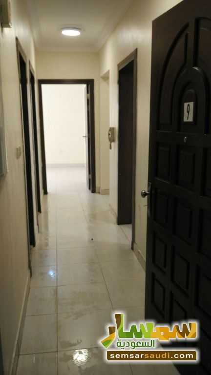 Photo 16 - Apartment 1 bedroom 1 bath 70 sqm super lux For Rent Jeddah Makkah