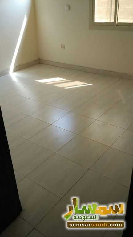 Photo 18 - Apartment 1 bedroom 1 bath 70 sqm super lux For Rent Jeddah Makkah