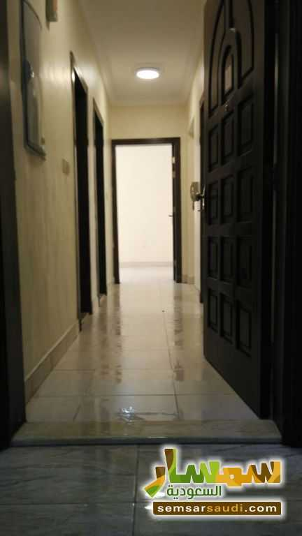 Photo 9 - Apartment 1 bedroom 1 bath 70 sqm super lux For Rent Jeddah Makkah
