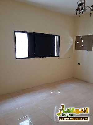 Apartment 2 bedrooms 1 bath 120 sqm super lux For Rent Jeddah Makkah - 7